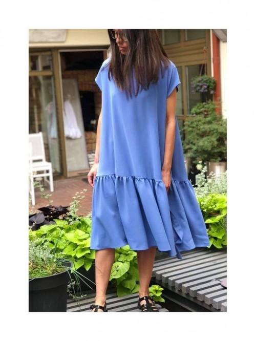 Suknelė Venezija
