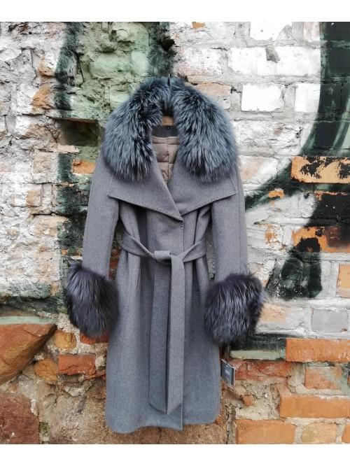 Vilnos paltas