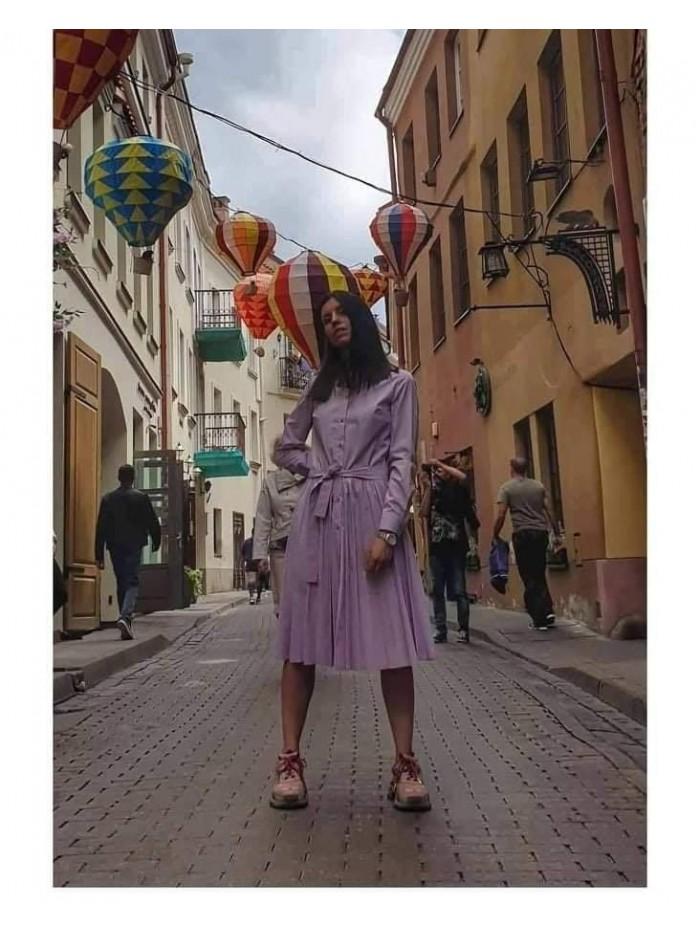 Suknelė Varela