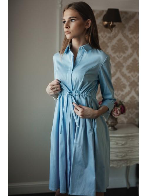 Suknelė Fryda