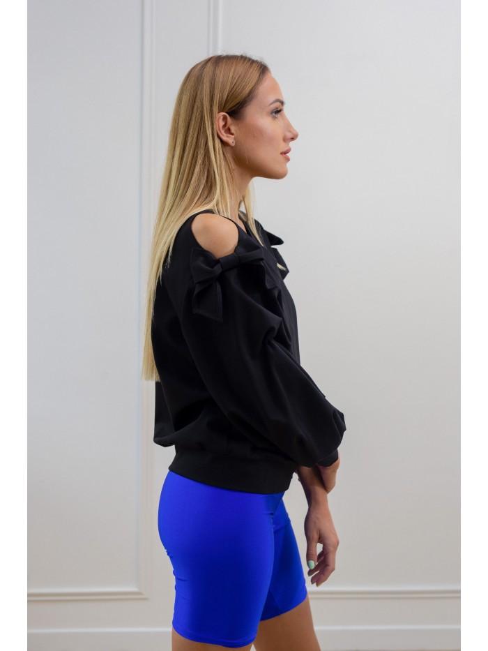 Universalaus dydžio džemperis