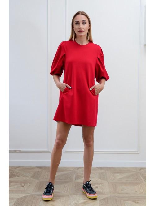 Suknelė Toskana