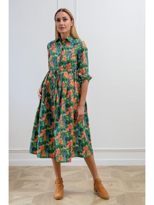 Suknelė Luka